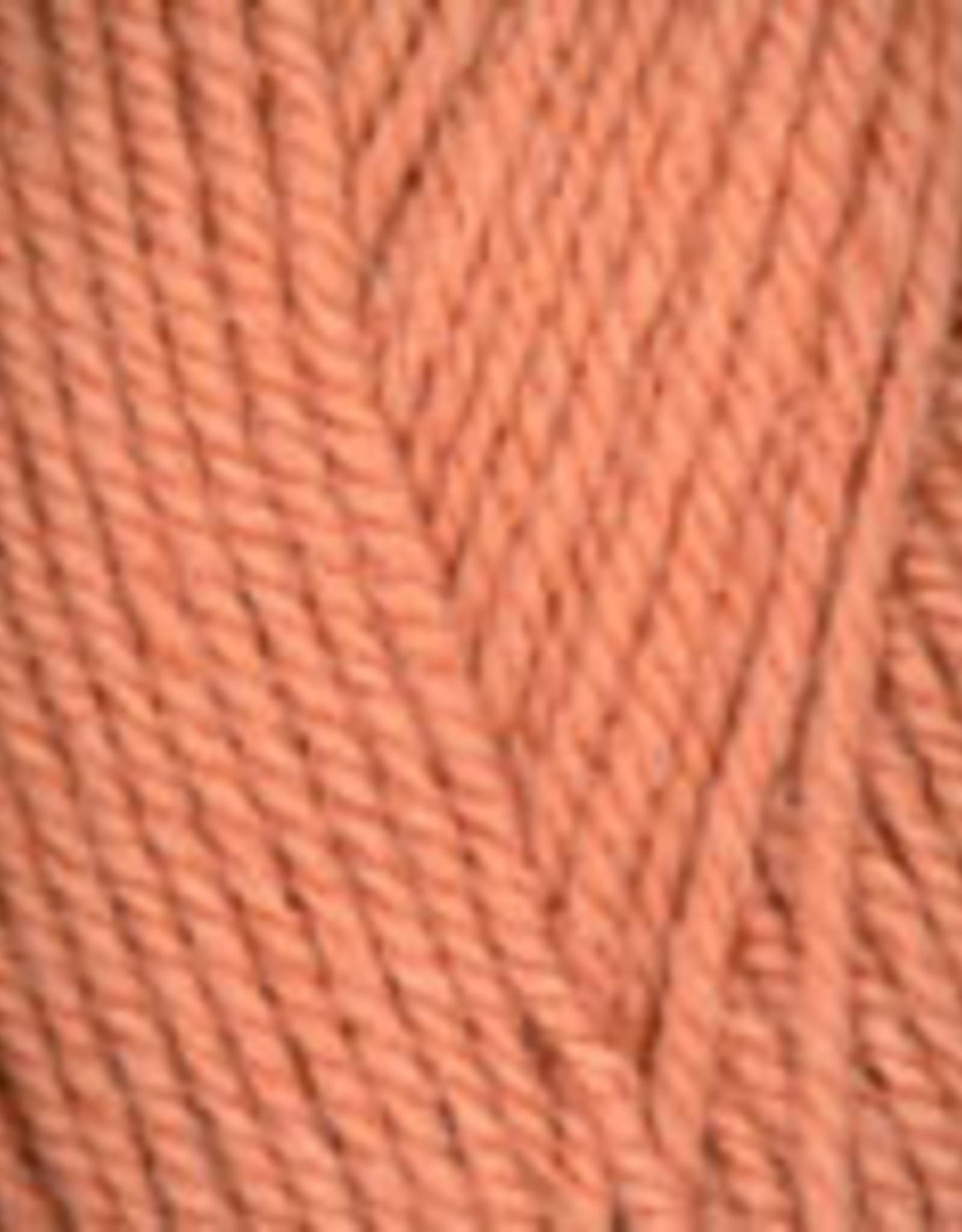Plymouth Yarns Encore 100g 703 amber blush
