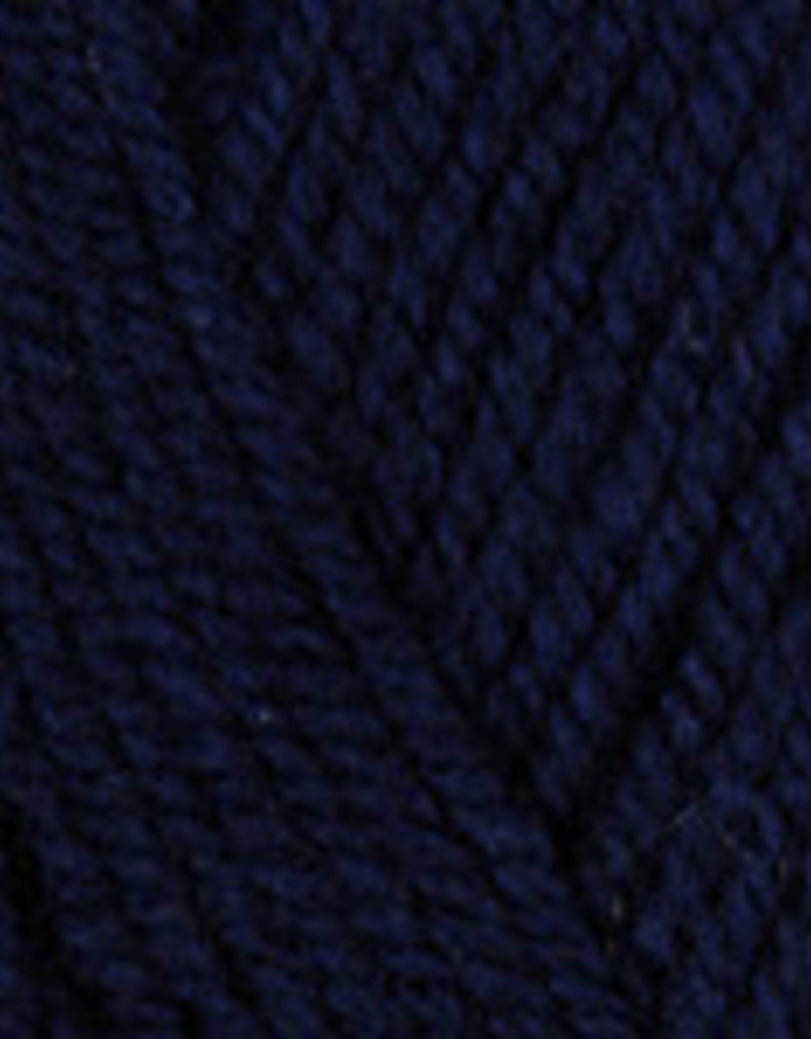 Plymouth Yarns Encore 100g 848 navy blue