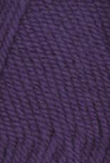 Plymouth Yarns Encore 100g 9806 regal purple