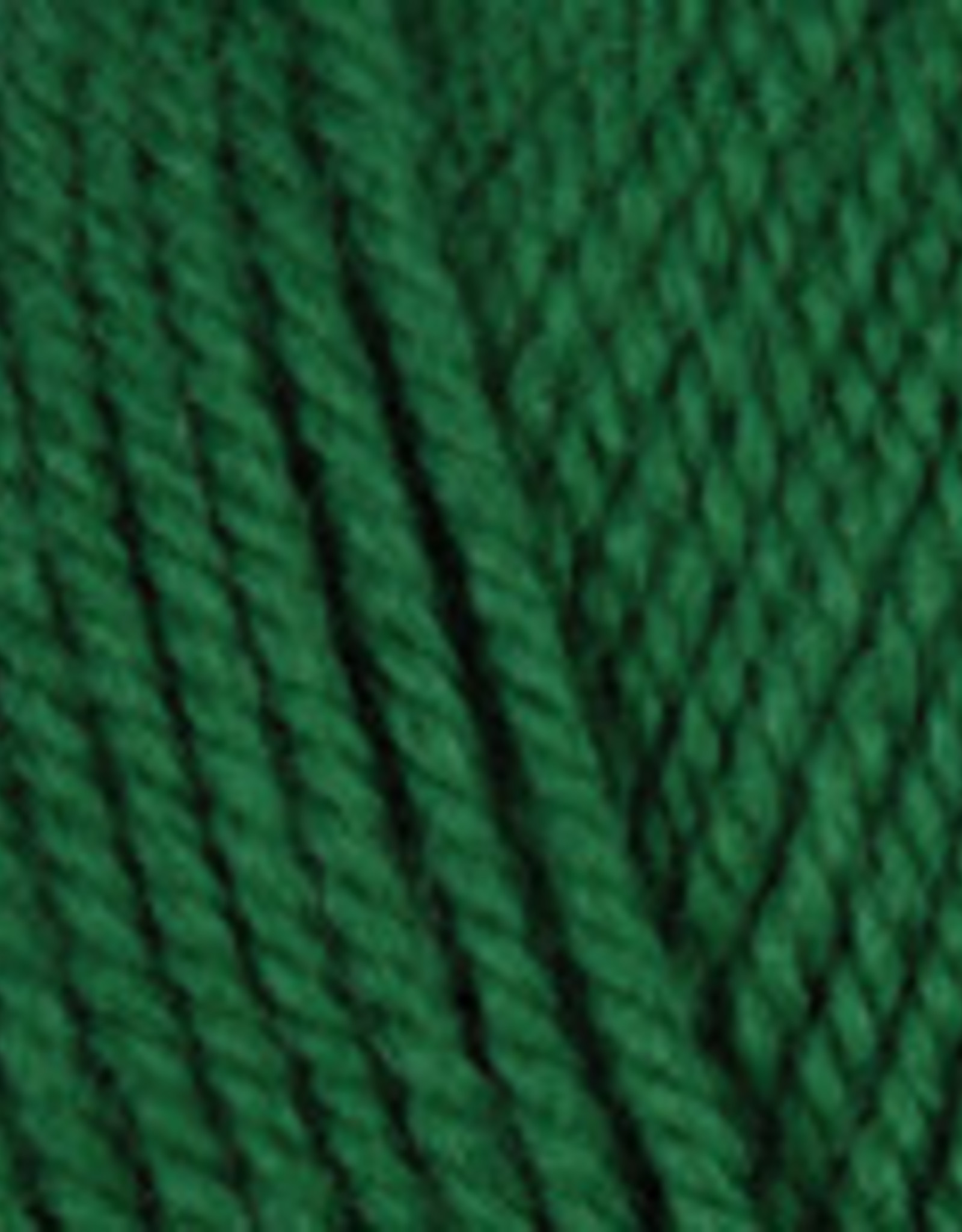 Plymouth Yarns Encore 100g 054 xmas green