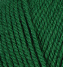 Plymouth Yarns Encore 100g 054 xmas green