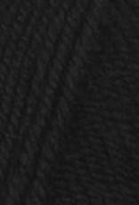 Plymouth Yarns Encore 100g 217 black