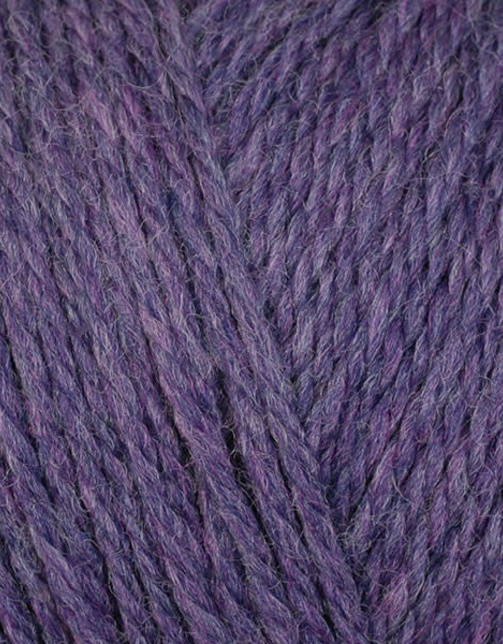 Berroco UltraWool DK 100g 83157 lavender