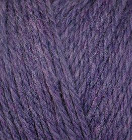 Berroco UltraWool DK lavender