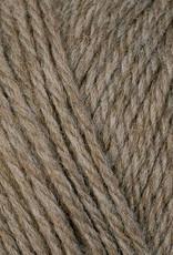Berroco UltraWool DK 100g 83104 driftwood