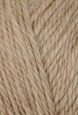 Berroco UltraWool DK 100g 83103 wheat