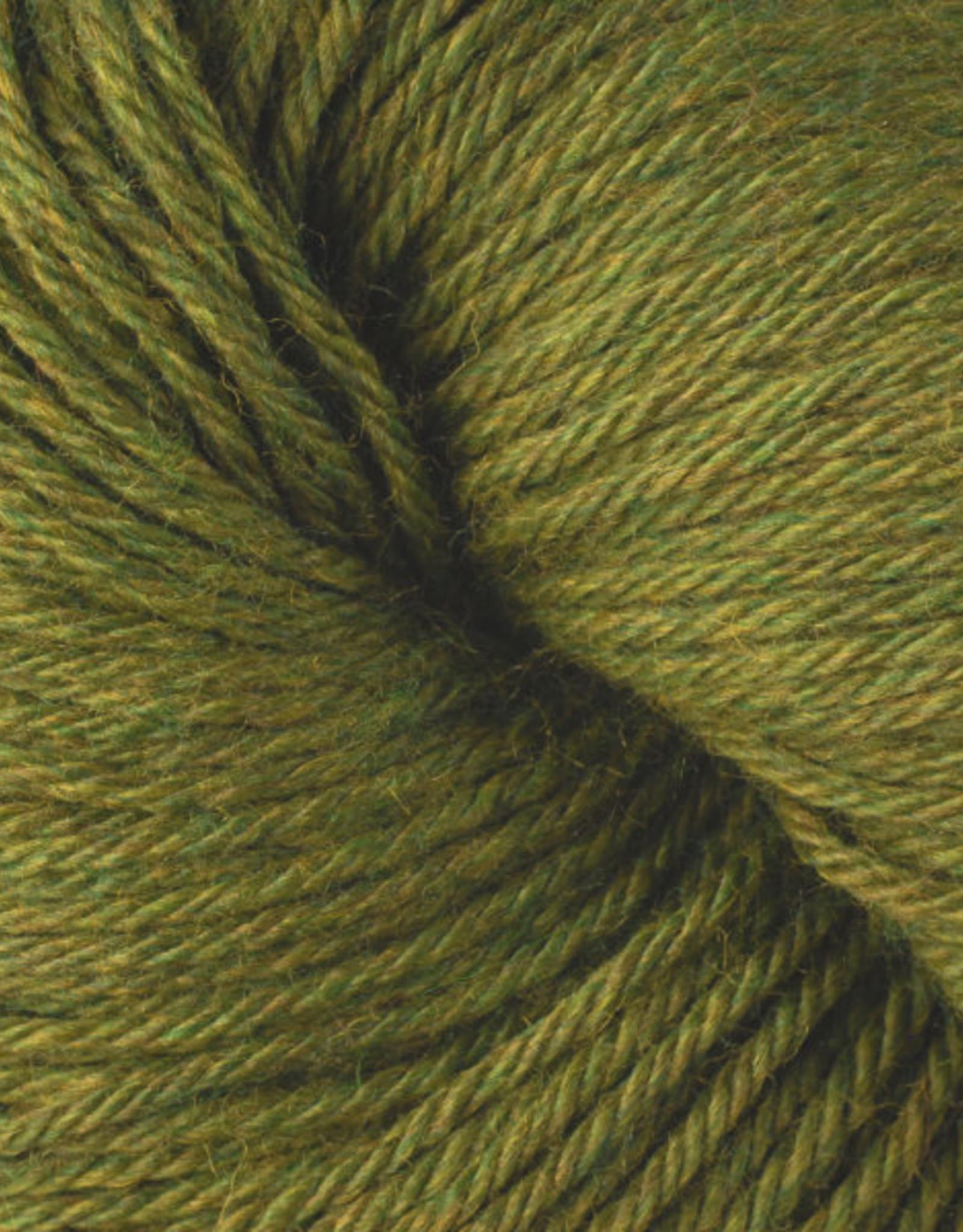 Berroco Vintage 100g 5175 fennel