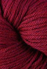 Berroco Vintage 100g 51181 ruby