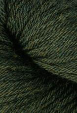 Berroco Vintage 100g 5177 douglas fir