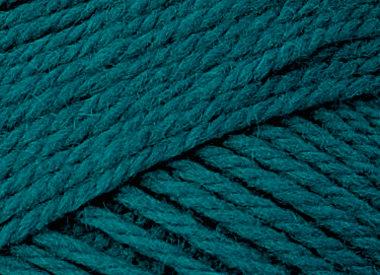 Brown Sheep NatureSpun Wool