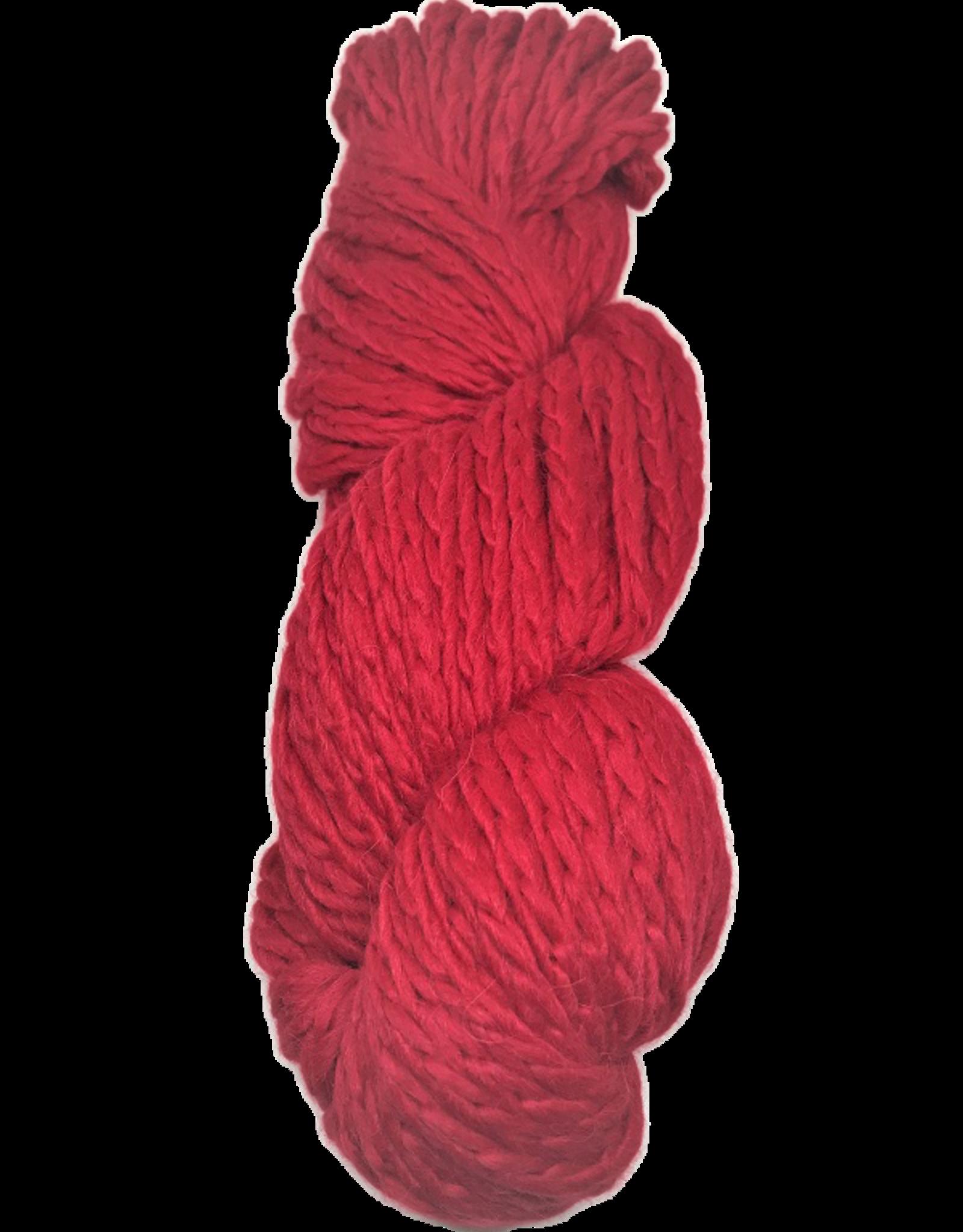 Illimani Cadena Bulky Red