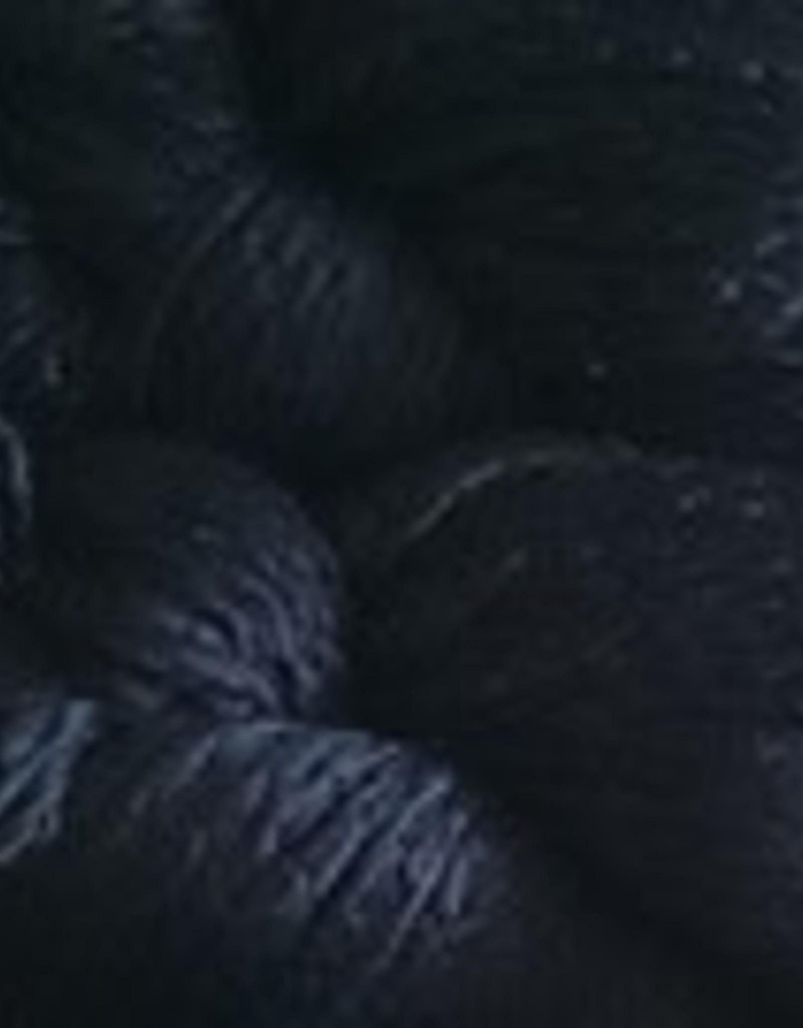 Illimani Cadena Bulky Black