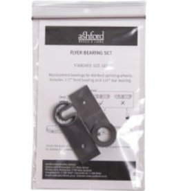 Ashford Ashford Flyer Bearing STd set