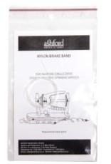 Ashford Ashford Nylon Brake Band pk