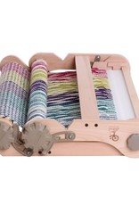 Ashford Knitters Loom 20 inch with carry bag