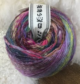 Noro Ito Gradient 200g color#16