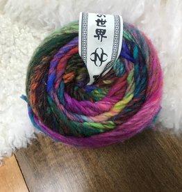 Noro Bachi 200g 04 Miyama
