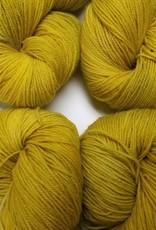 Palouse Yarn Co E PYC I Heart BFL Sock Sun