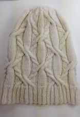 Shepherds Wool Wrstd 4oz 001 white