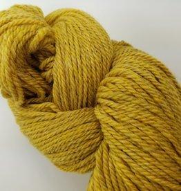 Shepherds Wool Wrstd 4oz 055 autumn gold