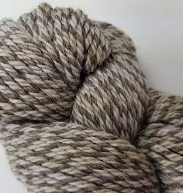 Shepherds Wool Wrstd 4oz 061 petoskey stone