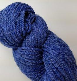 Shepherds Wool Wrstd 4oz Frosty blue