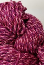 Shepherds Wool Wrstd 4oz raspberry parfait