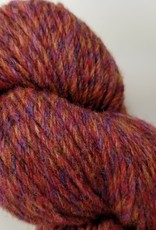 CWM 4-ply Sock 4oz don't disturb my circles