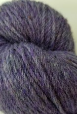 CWM 4-ply Sock 4oz exhausted arches