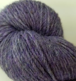 4-ply Sock 4oz exhausted arches