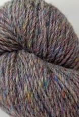 CWM 4-ply Sock 4oz noble feets