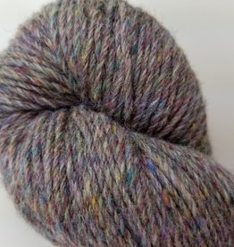 4-ply Sock 4oz noble feets