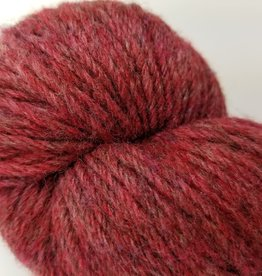 4-ply Sock 4oz roman soldier
