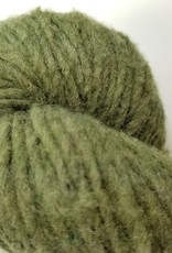 CWM Soft Spun Lopi 4oz 24 lichen
