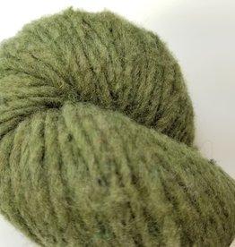 Soft Spun Lopi 4oz lichen