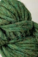CWM Soft Spun Lopi 4oz 124 moss green h