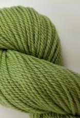 JaggerSpun Green Line Organic 50g SPR GREEN