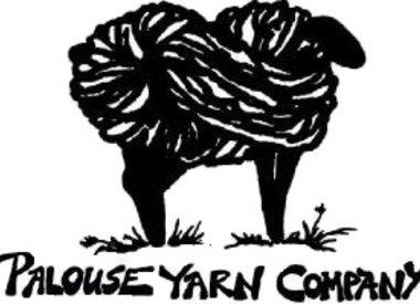 Palouse Yarn Co