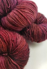 Palouse Yarn Co Merino Fine Love Lies Bleeding