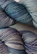 Palouse Yarn Co Cashmere Squeeze Prairie Flax
