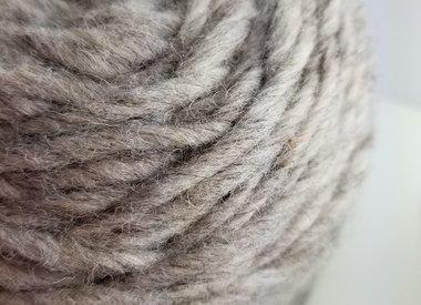 Hand Washable/ Felting Wools