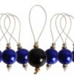 Knitters Pride Bluebell Stitch Markers