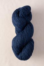 Peace Fleece Wstd 4oz 715 Patience Blue