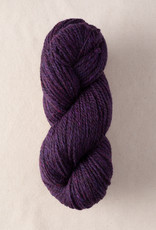 Peace Fleece Wstd 4oz 720 Porterfield Plum