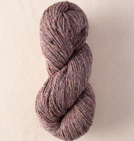 Peace Fleece Wstd 4oz 721 Mourning Dove