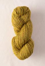 Peace Fleece Wstd 4oz 732 Wild Mustard