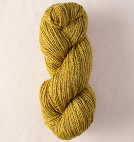 Peace Fleece Wstd 4oz 732 Wild Mustard