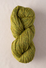 Peace Fleece Wstd 4oz 733 Lily Pad