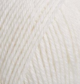 Berroco Lanas 100g 9500 white