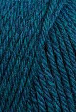 Berroco Lanas 100g 95132 deep ocean blue